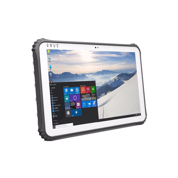 RUGGETECH FIELDPAD 12